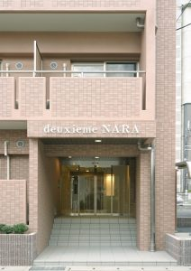 Dマンション(奈良市)_サムネイル4