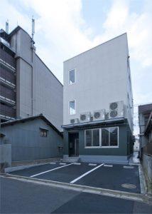 奈良県社会保険労務士会 会館_サムネイル2