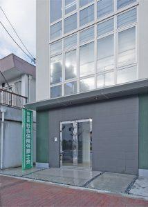 奈良県社会保険労務士会 会館_サムネイル3