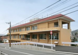 A総合支援センター改修工事_サムネイル2