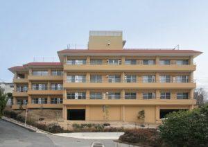 A総合支援センター改修工事_サムネイル3