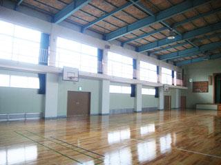 奈良市耐震改修工事